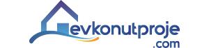 Evkonutproje.com