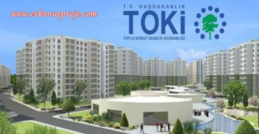 Toki'den Ev Alanların Yorumları