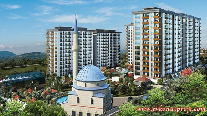 Huzurlu Marmara Görsel 2